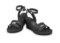 [EBAY] Crocs Leigh Womens Wedge (19.99/무료)