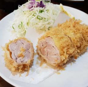 일본여행가서 먹은것들
