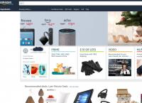 [Amazon]PARKER 골드펜촉 고급 만년필 아마존 47%할인
