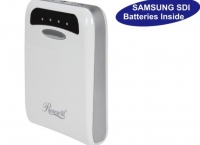 [newegg]Rosewill Powerbank White, 11,200 mAh External Backup Battery Charger 외 다양 ($7/fs)