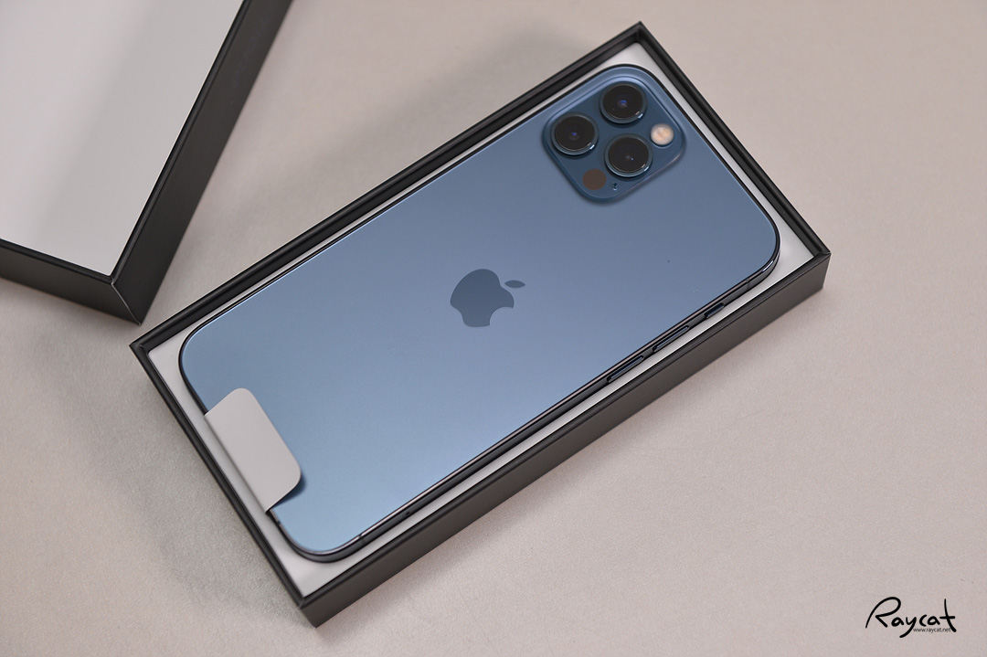 아이폰12프로.jpg