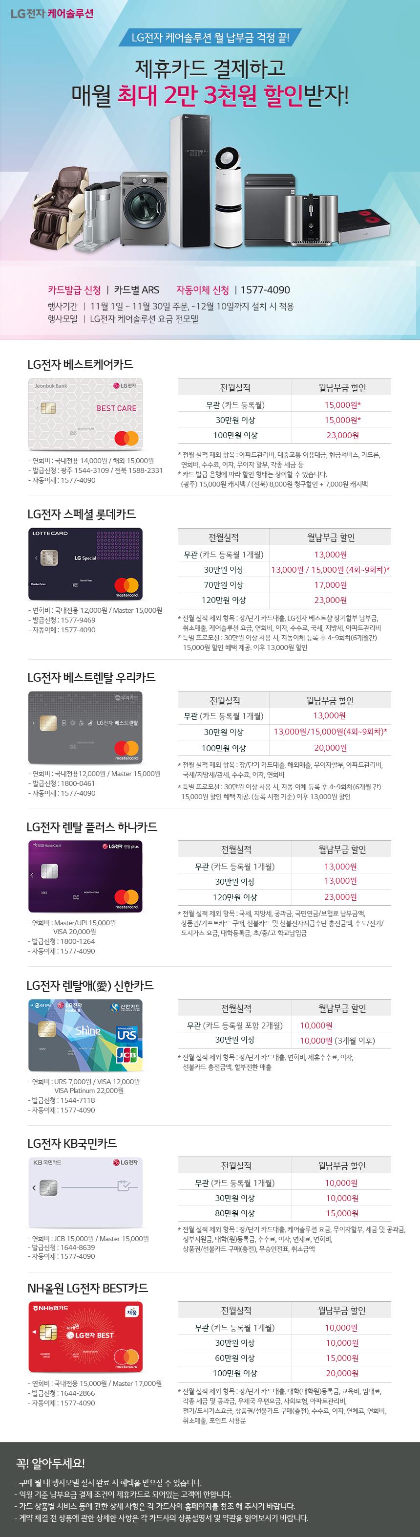 [USP 배너 - 판촉] 제휴 카드 할인 이벤트.jpg