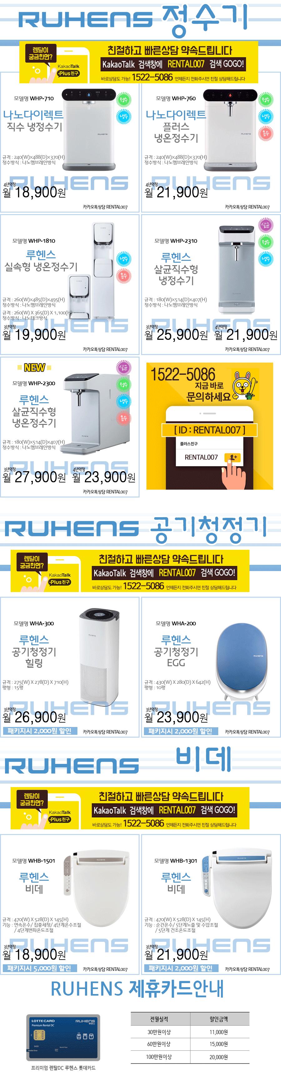 5086-P-171207-Ruhens-001.png