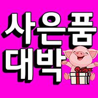 메인로고_사은품대박_PIG_P_200.jpg