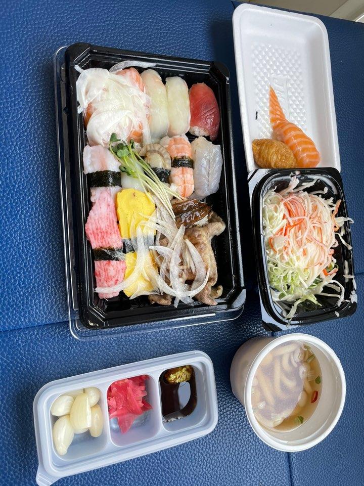 미남초밥.jpg