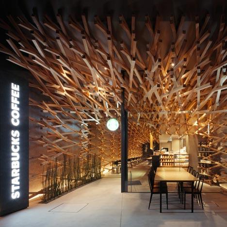 Dezeen_Starbucks-Coffee-at-Dazaifu-Dazaifu-Tenman-gū-by-Kengo-Kuma-and-Associates_1.jpg
