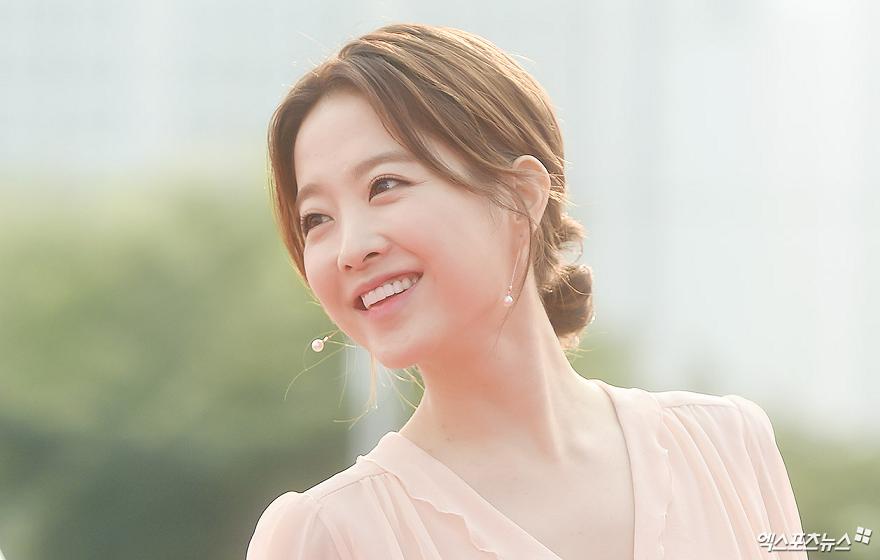박보영.png