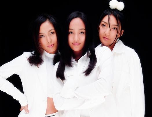 3_choibokyu.jpg
