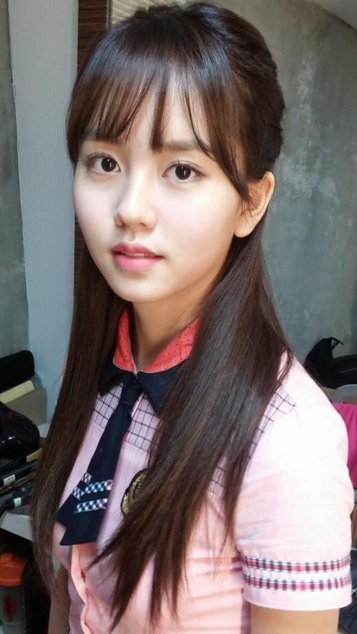 김소현.png