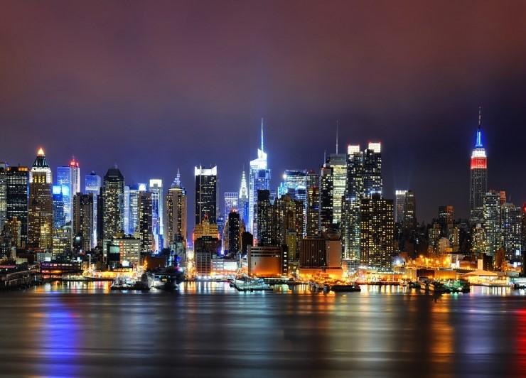 뉴욕.jpg