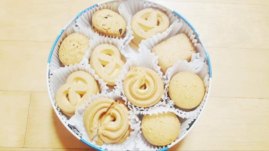 버터쿠키-쿠팡2.png