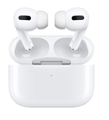 Apple 에어팟 프로 (5).png
