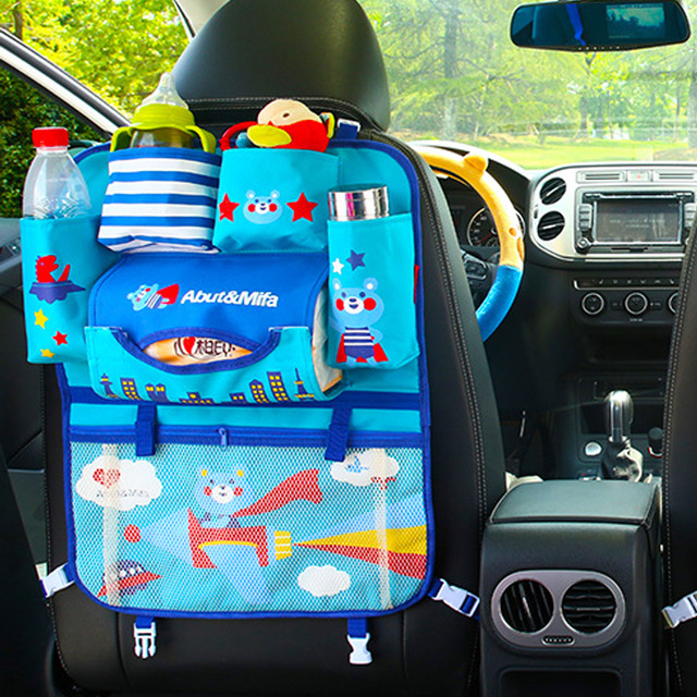 Cartoon-Car-Seat-Back-Storage-Hang-Bag-Organizer-Cute-Animal-Baby-Product-Stowing-Tidying-Automobile.jpg_640x640.jpg