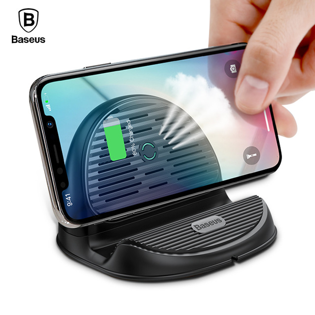 Baseus-10W-Qi-Wireless-Charger-For-iPhone-X-8-Silicone-Wirless-Charging-Dock-Station-For-Samsung.jpg_640x640.jpg