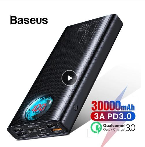 Baseus 30000 mah 보조배터리.jpg