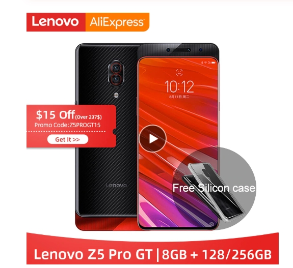레노보 z5 pro gt 스마트폰.jpg