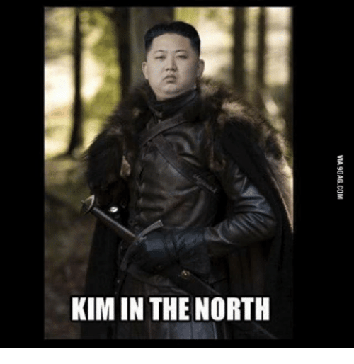 kim-in-the-north-5216988.png