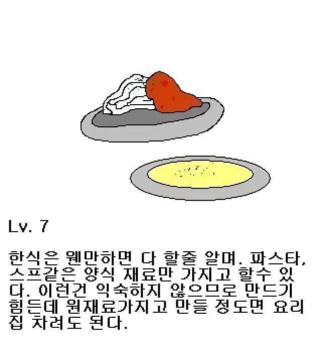 레벨7.jpg