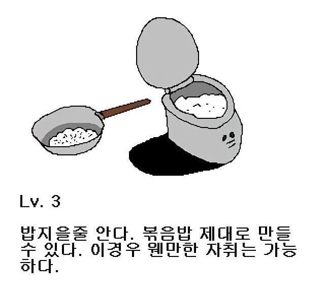 레벨3.jpg