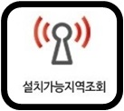 k25_logo_zone.jpg