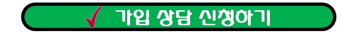 k22_logo_counselt.jpg