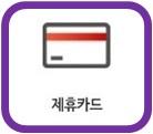 lg27_logo_card.jpg