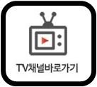 k26_logo_tv.jpg
