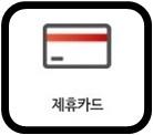 k27_logo_card.jpg