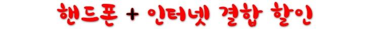 33_logo.jpg