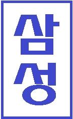 aac8d3a1d94c78cfc76a3d53cb5cb2ef.jpg