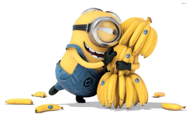 minion_bananas-wide.jpg