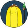 바나나경비병