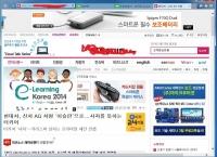 [IE]웹사이트 광고 및 유투브 광고 차단