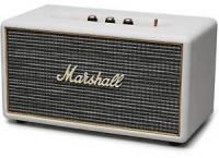 [Ebay] Marshall Stanmore 리퍼 크림색상 (190$/15$) 25$쿠폰적용시 190$!!
