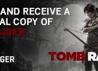 [GameChanger] Tomb Raider (2013) ($1/FS)
