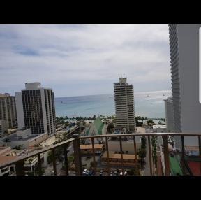 하와이 또 언제갈수있을까ㅠㅠ 코로나...