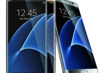 [ebay] Samsung Galaxy S7 Edge G935F 32 GB International Unlocked 4G LTE GSM ($699.99/fs)