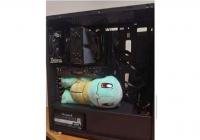 수냉컴퓨터