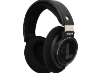 [newegg](끌올) Philips SHP9500 Over-Ear Headphone Exclusive - Black ($59.99/무료)