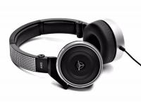 [ebay]AKG Tiesto K67 Professional DJ Headphones (29.99/Free)