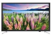 """[FRYS] SAMSUNG 32"""" Class UN32J5205 (31.5"""" Actual Diagonal Size) Smart LED TV($197 / 무료)"""