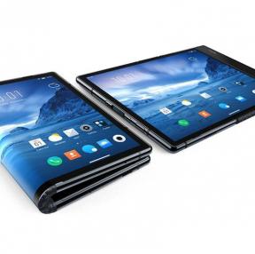 미래 스마트폰2