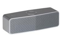[adorama] LG Electronics Music Flow P7 Portable Bluetooth Speaker ($49.99/free)