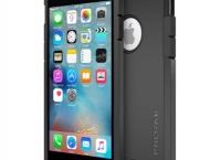 [amazon] iPhone 6S Case , Trianium Premium Protective iPhone 6 Case Cover($0/prime fs)