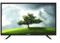 PRISM Full HD LED 40인치 TV(10%할인) -187,900원