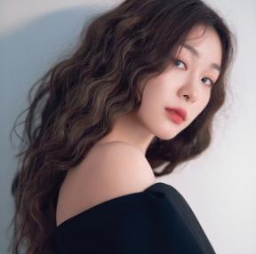 김여나여나김연아