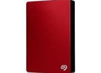 [ebay] Seagate Backup Plus Slim 4TB Portable External Hard Drive with 200GB of Cloud St (109.99/fs)
