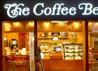 카페인때문에 커피를 못드시는 분들께 정보