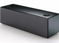 [newegg] Sony SRS-X9 Bluetooth Speaker ($349.99/FS)