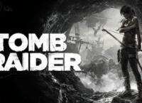 [greenmangaming] Tomb Raider Reboot (GOTY) (7.49/무료)